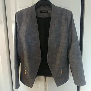 Ivanka Trump Jacket